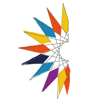 Logo Key zen consulting, le Coach de Vendée