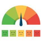 Est-ce utile de mesurer notre Intelligence ou Quotient Emotionnels ? par key zen consulting, coaching en Vendée