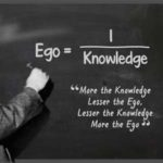Quel Egoman se cache en nous? par Key zen consulting, coaching en Vendée