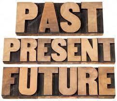 passé, présent, futur, notion du temps, key zen consulting, coach, coaching, DESC, SMARTE, formation, consulting