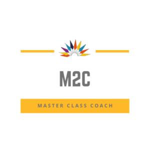 MASTER CLASS COACH