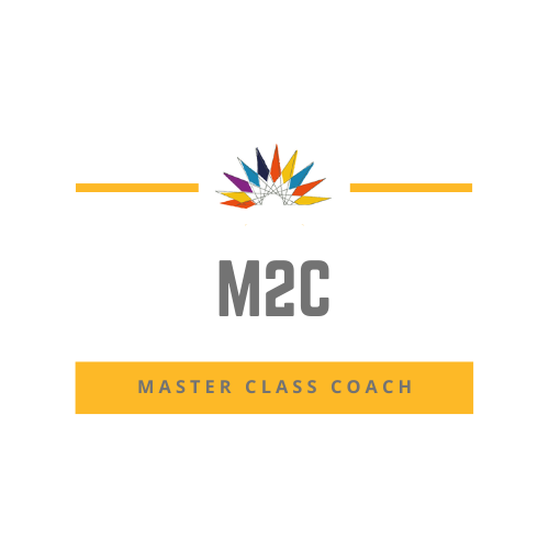 MASTER CLASS COACH by KEYZEN CONSULTING